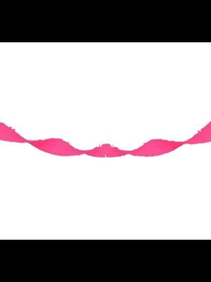 Folat Draaislinger - Roze - 6m