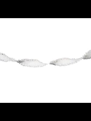 Folat Draaislinger - Wit - 6m
