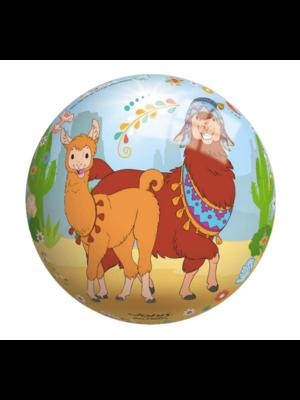 Bal - Lakbal - Lama - 23cm