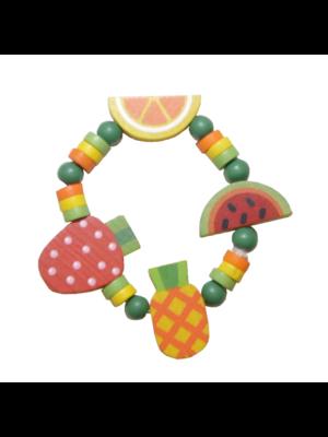 Armband - Fruit