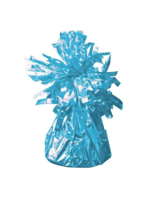 Folat Ballongewicht - Kegel - Lichtblauw