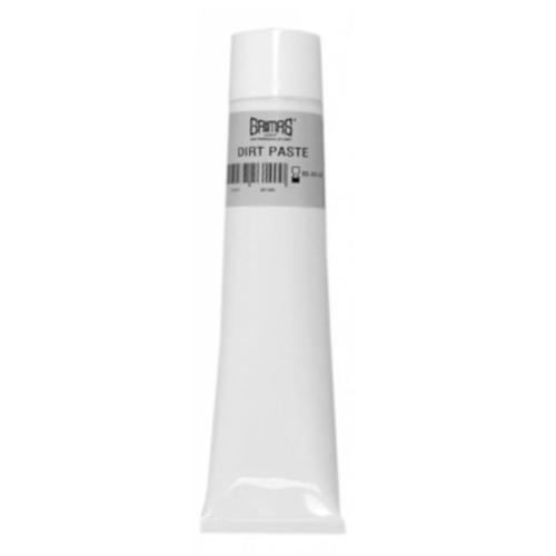 Grimas Dirt pasta - Gele pus - 60ml