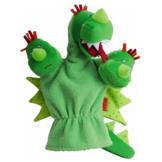 Handpop - Draken