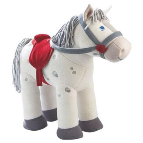Haba Paard - Konrad - Voor poppen 38cm