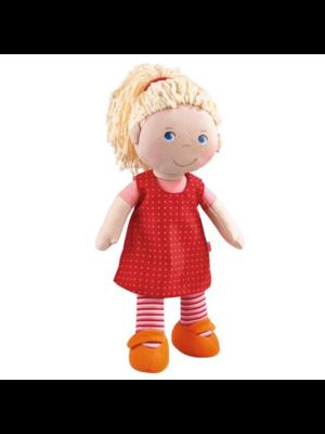 Haba Pop - Annelie - 30cm