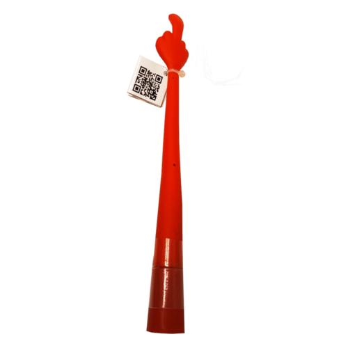 Out of the blue Pen - Flexibel - Met handgebaar
