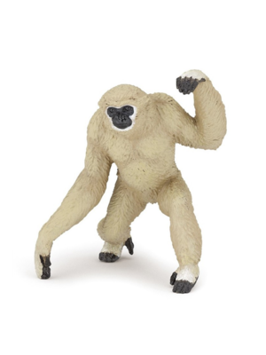 Papo Speelfiguur - Aap - Gibbon