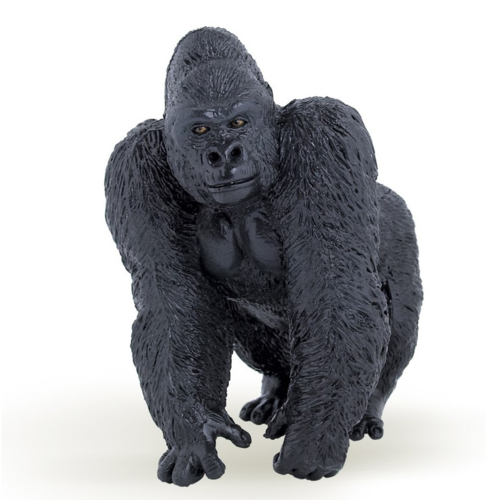 Papo Speelfiguur - Aap - Gorilla