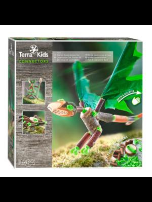 Haba Connectors - Starter set - Terra kids