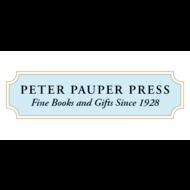 Peter Pauper
