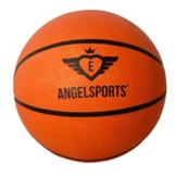 Bal - Basketbal - Maat 7 - 650 gram