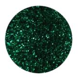 Polyglitter - Groen - 30ml