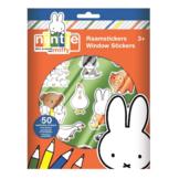 Stickers - Raamstickers - Nijntje - in Stickers & Tapes