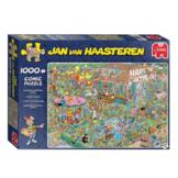 Puzzel - Jan van Haasteren - Kinderfeest - 1000st.