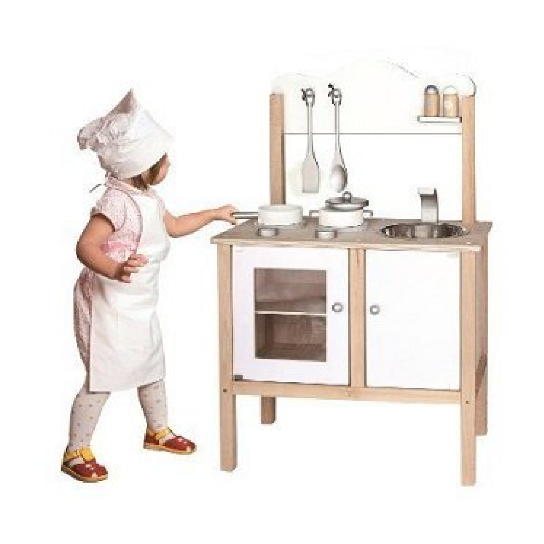 Keukentjes