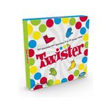 Spel - Twister - 6+ - in Feestartikelen