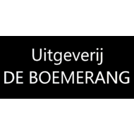 De Boemerang