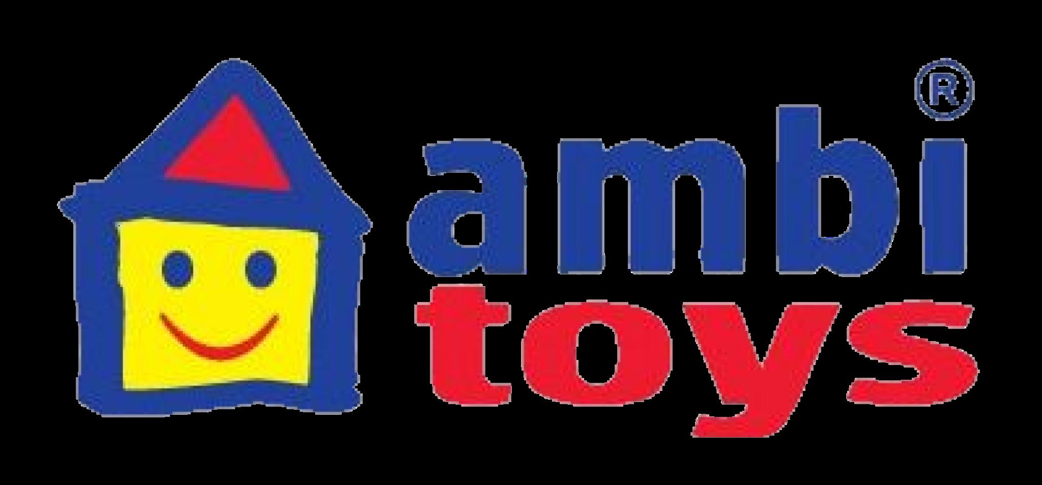 Ambitoys