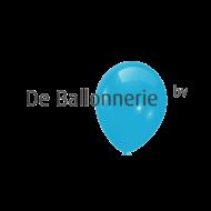 Ballonnerie