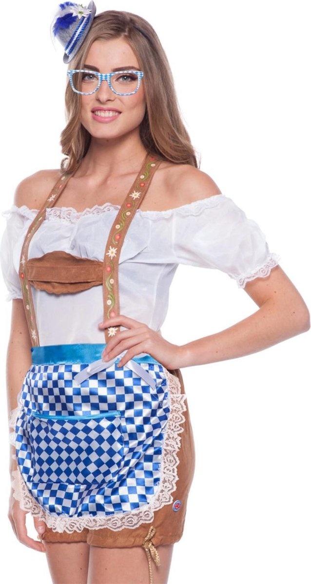 Folat Oktoberfest - Accessoires - Dames