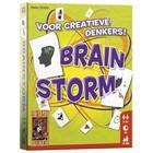 999 Games 999 Games - Brainstorm - 12+