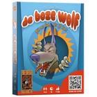999 Games 999 Games - De boze wolf - 7+