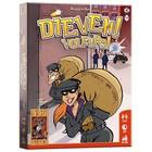 999 Games 999 Games - Dieven! - 8+