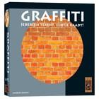 999 Games 999 Games - Graffiti - 12+
