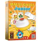 999 Games 999 Games - Halli galli - Junior - 4+