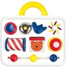Ambitoys Ambi Toys - Activiteitenkoffer