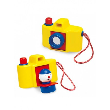 Ambitoys Ambi Toys - Camera - Focus pocus