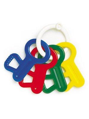 Ambitoys Ambi Toys - Mijn eerste sleutels