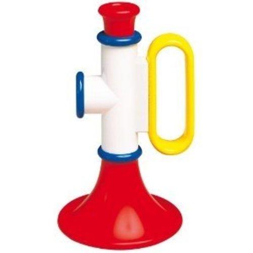 Ambitoys Ambi Toys - Trompet