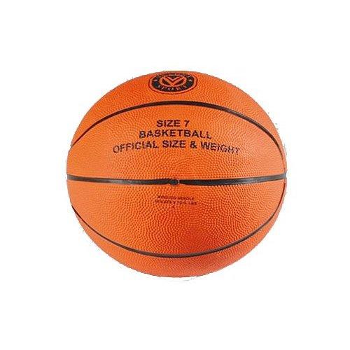 Engelhart Angel Sports - Basketbal - Maat 7 - 650gram