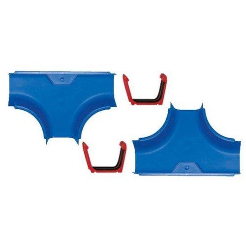 Aquaplay - T-vormige banen - 103