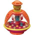 B.Toys - Poppitoppy
