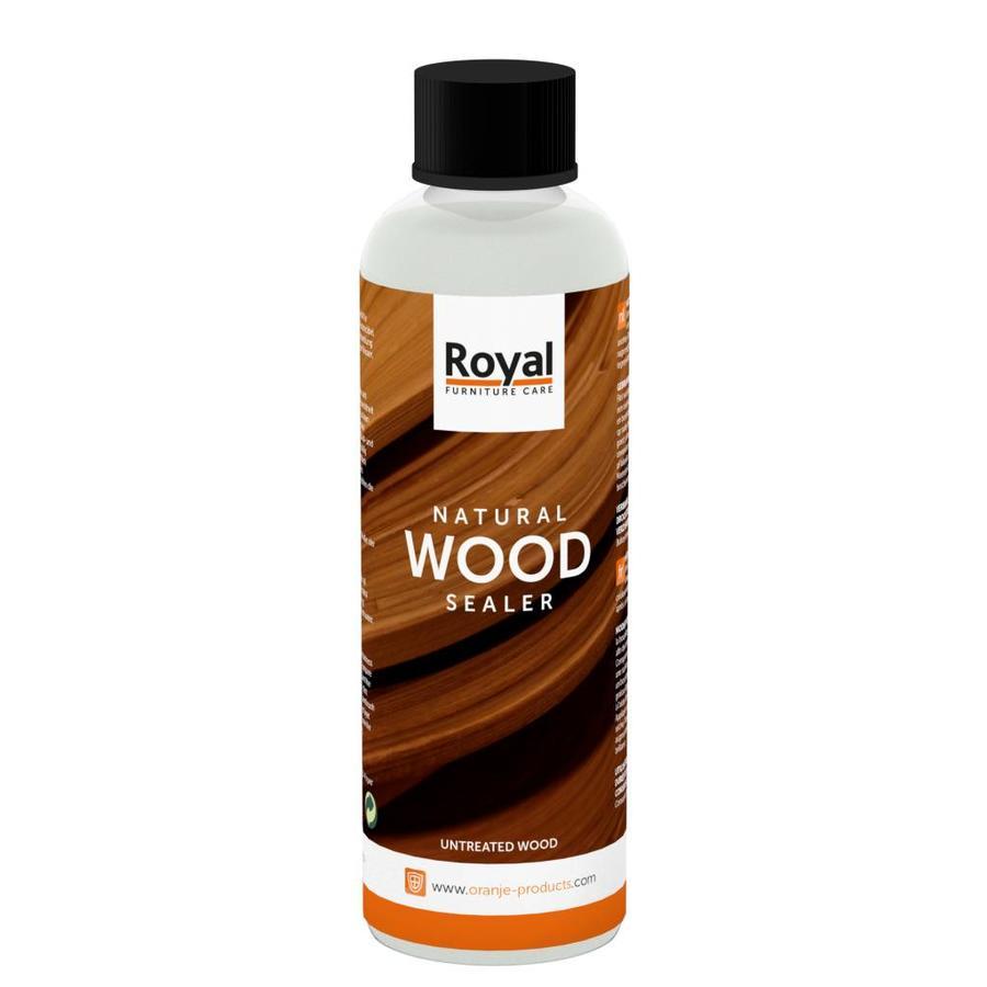 Natural Wood Sealer-1