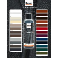 thumb-Leather Care & Color - 250ml (leverbaar in 25 kleuren)-2