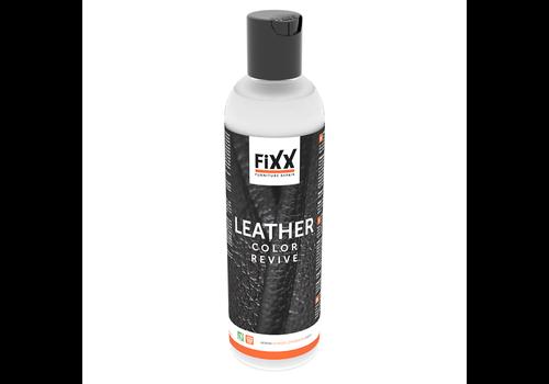 Leather Color Revive (lederverf)