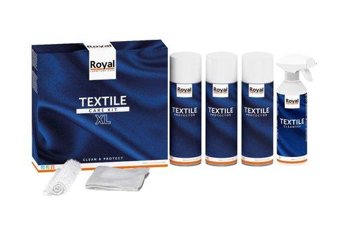 Textile Care Kit XL