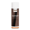 Royal Furniture Care Microfiber Leather Protector