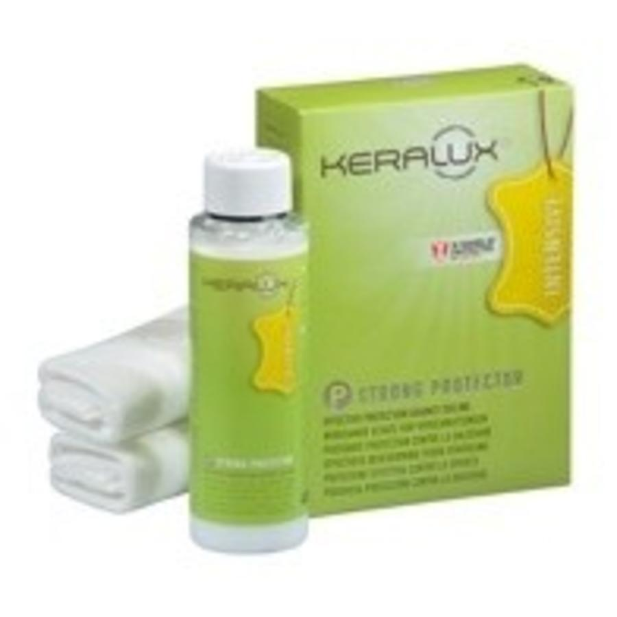 Keralux Strong Protector P - 200 ml-1
