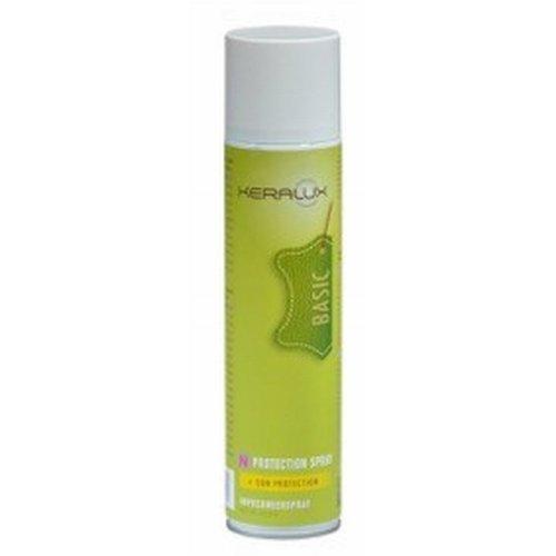 Keralux spray N - Nubuck