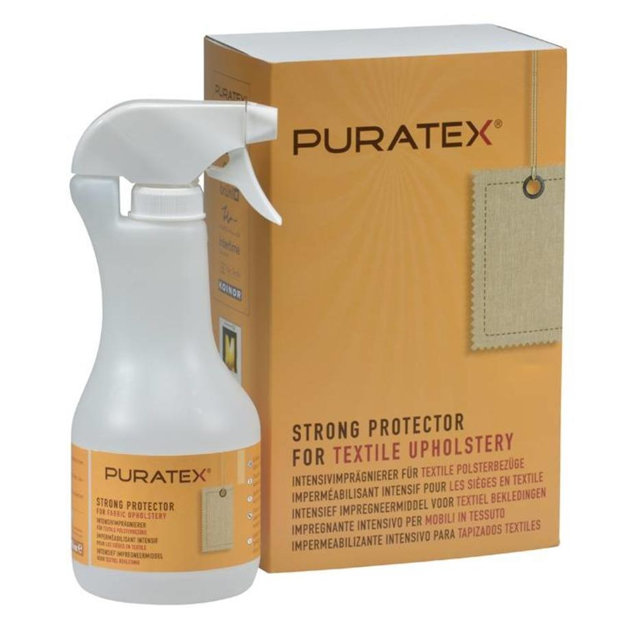 Puratex Strong Protector Set-1