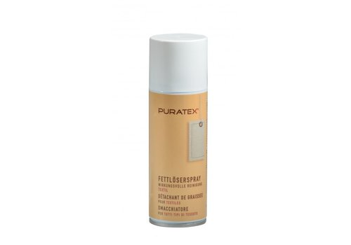 Puratex Degreaser (ontvetter) spray - 200ml