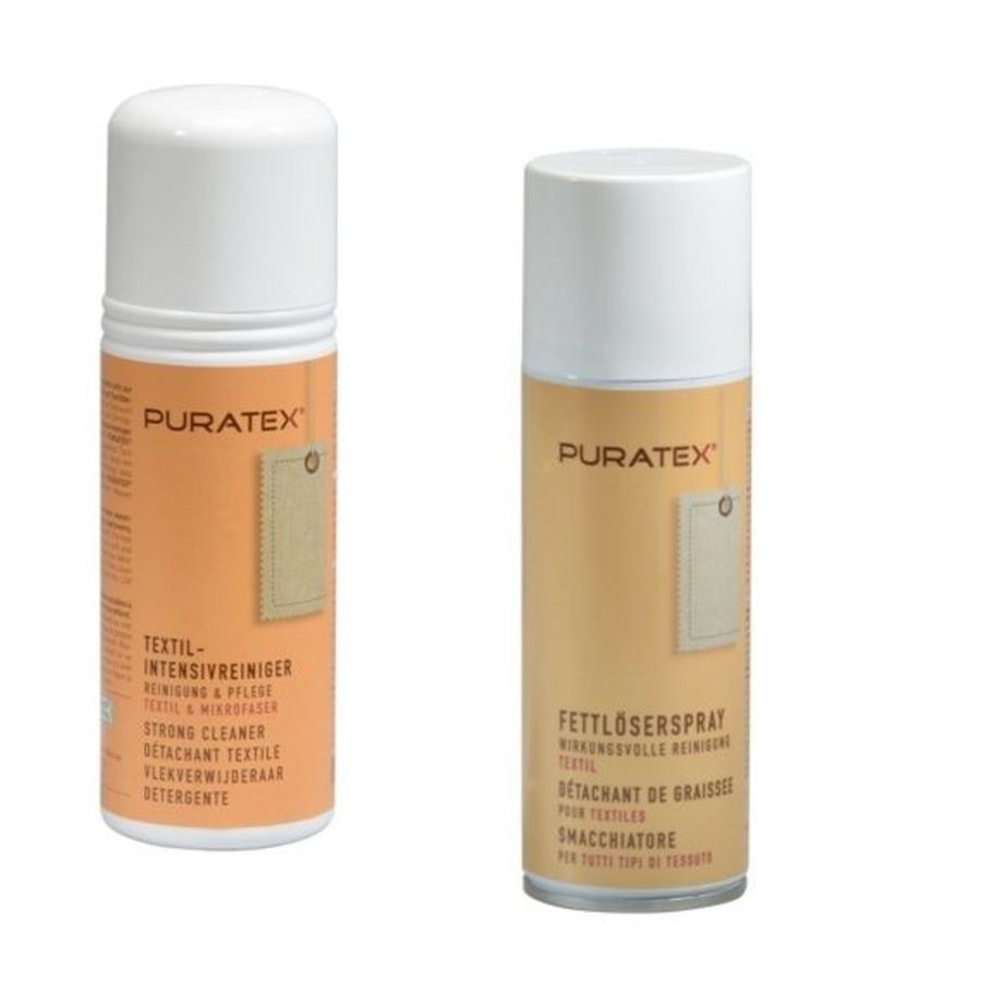Combiset Puratex Degreaser Spray en Strong Cleaner-1
