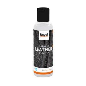Leren Bank Verven Prijs.Leather Care Color 250ml Royal Furniture Care Meubelonderhoud Nl
