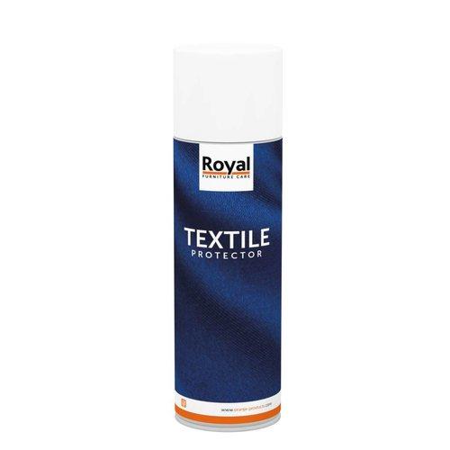 Textile Protector Spray
