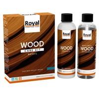 thumb-Wood Care Kit Waxoil-1