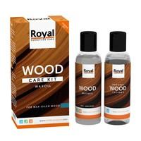 thumb-Wood Care Kit Waxoil-2